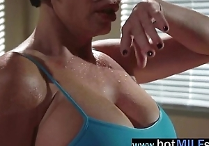 Sex Tape With Big Cock Inside Mature Lady (shay fox) vid-27