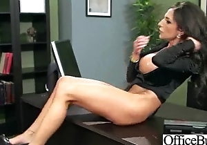 Sex In Office With Round Big Melon Tits Girl (jaclyn taylor) movie-16
