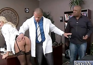 Hot Patient (audrey show) Get Busy With Dirty Mind Doctor mov-04