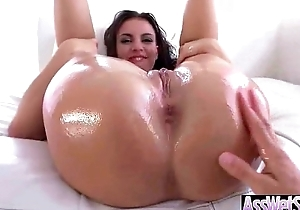 Horny Girl (rachael madori) With Big Round Ass Get Anal Intercorse mov-24