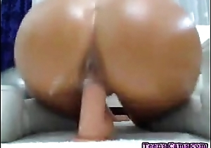 Thick thighs and tight pussy- redhotsexycams.com