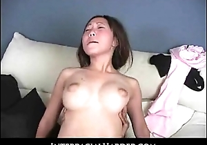 Beautiful white girl fucked hard by big black dick BBC 25