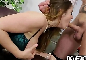 Slut Office Girl (cathy heaven) With Melon Big Tits Get Nailed video-08