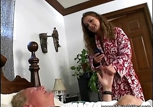 Intense Anal Sex Interracial Action