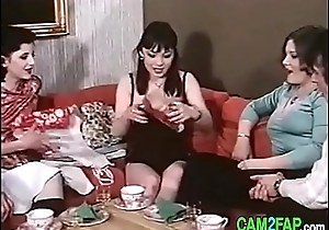 Vintage Danish Sex Party Free Teen Porn Video