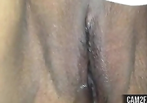 Pussy Free Squirting Creampie Porn Video