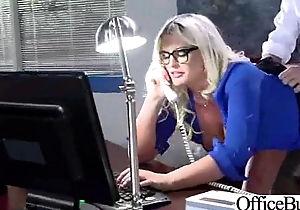 Sex Tape With Slut Busty Office Girl (julie cash) video-21