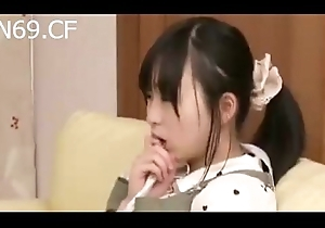 Asian Girl Watching Porn - Full video: http://ouo.io/z7eM2p