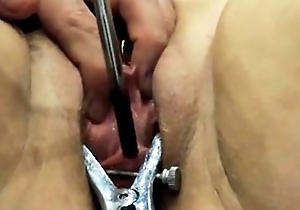amateur peehole playing-webcamheat.com