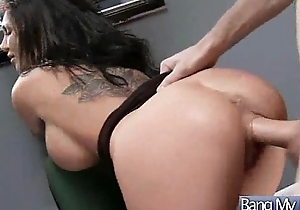 Doctor Bang Hard Style With Horny Slut Patient (emily b) video-12