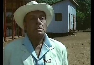 Embrujada (1969) Eng Subs on Veehd